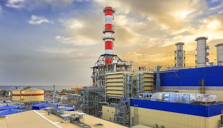 industrie-chimique-rsol-revetement