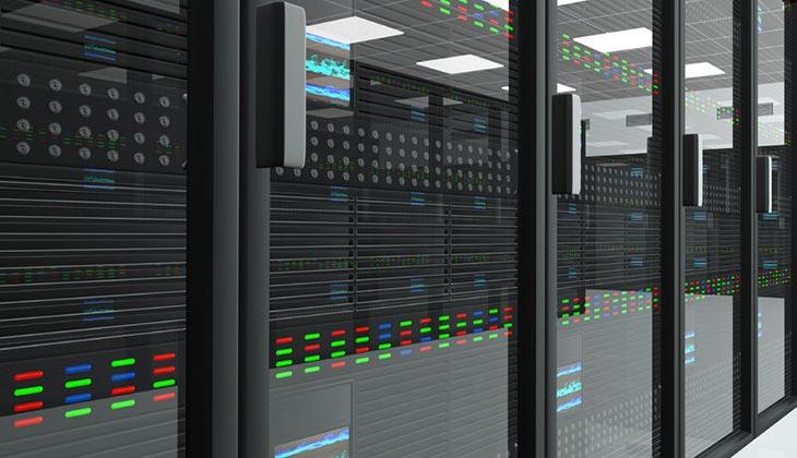 RSOL, fabricant de résine activité électronique ANTISTATIQUE-ESD data center