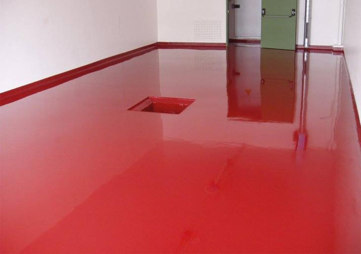 sol-en-resine-epoxy-un-revetement-pratique-dans-les-hauts-de-seine-92