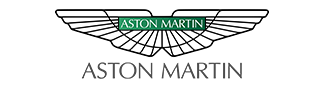aston-martin-application-resine-de-sol-1
