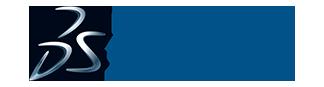 logo-dassault-systemes-applicateur-fabricant-resine-de-sol-industriel-1