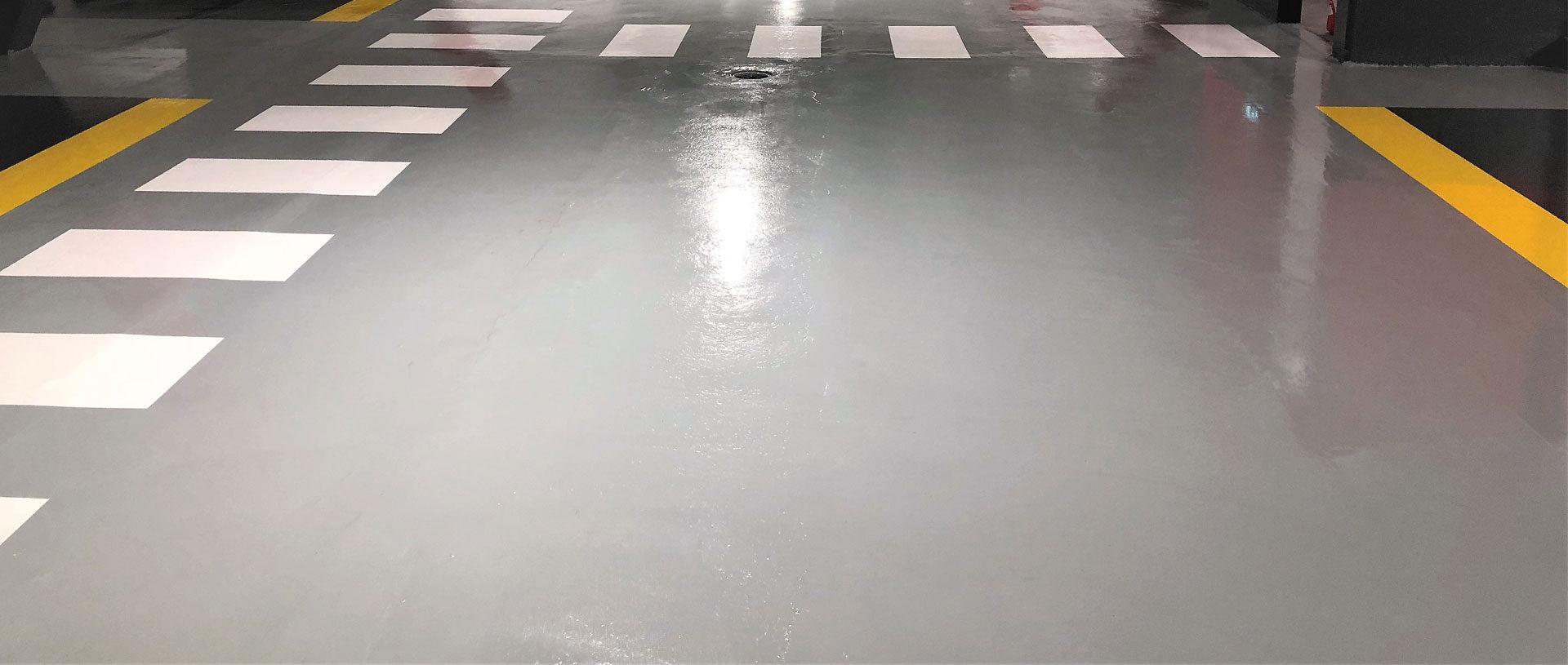 sol-en-resine-epoxy-une-entreprise-a-votre-service-dans-le-val-de-marne-94