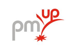 Lauréat PMUP 2017
