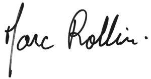 signature-marc-rollin-RSOL
