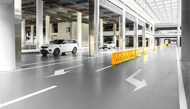 amenagement-renovation-de-parking-revetement
